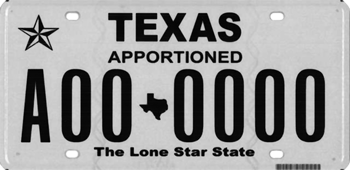 ApportionedPlate