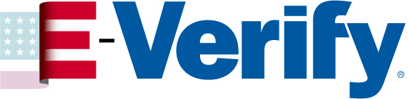 E-Verify Logo 4-Color CMYK SM JPG