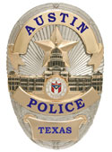 austin-autotheft-interdiction-project