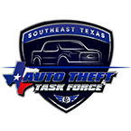 Southeast Texas Auto Theft Task Force